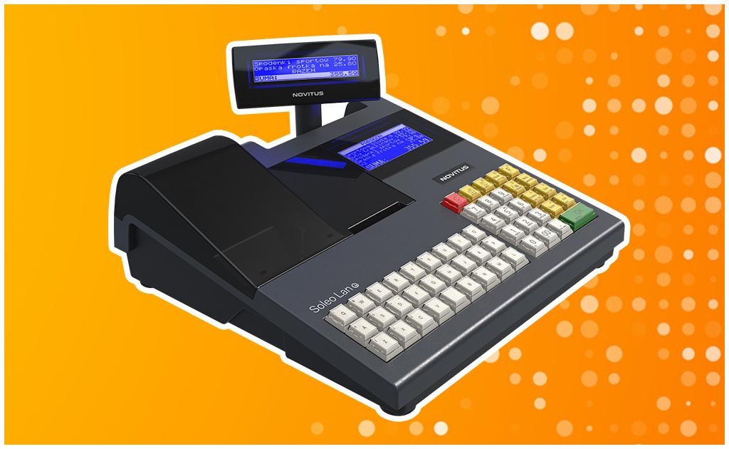 Czym jest fiskalizacja kasy
